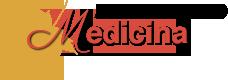 Agriturismo di Medicina